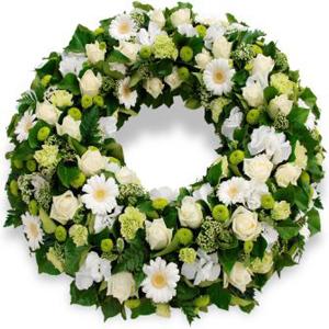 خرید و قیمت گل رومیزی قرار جان سفارش گل رومیزی ترحیم قیمت گل رومیزی گل ایرانی فروشگاه آنلاین گل