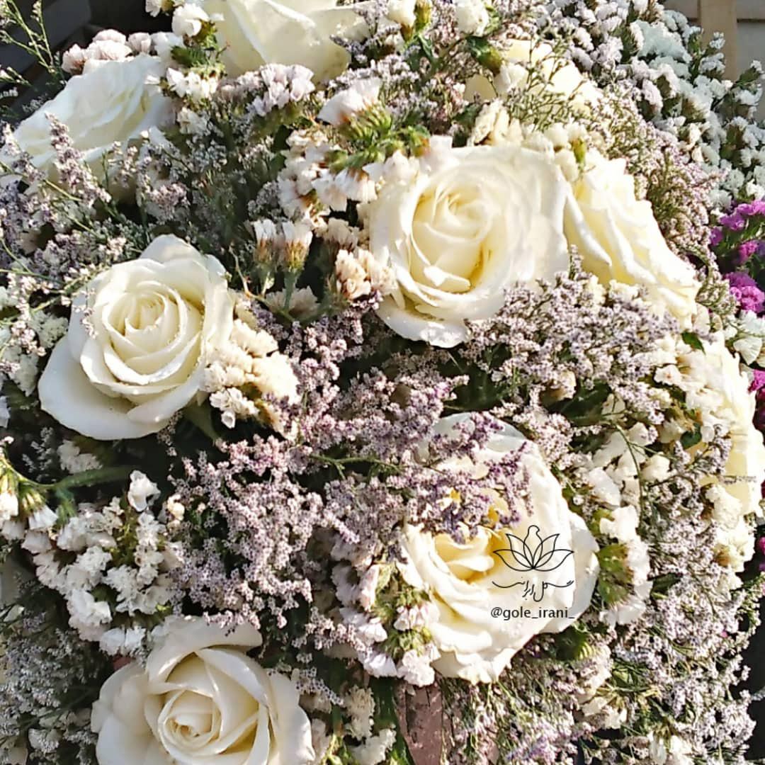 ارسال رایگان باکس گل بازار آنلاین گل و گیاه سفارش اینترنتی باکس گل شیک خرید باکس گل قیمت مناسب