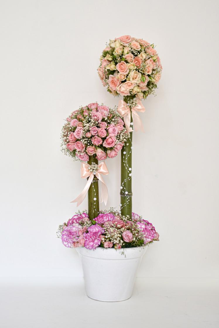 خرید و قیمت گلدان گل رخ یار سفارش گل گل بله برون قیمت گلدان گل بله برون گلدان گل ارزان قیمت گلدان بله برون