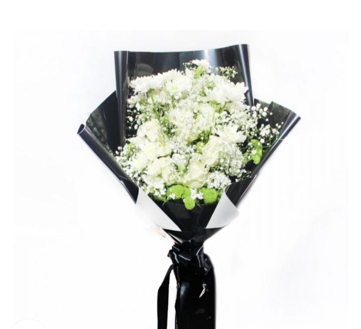 خرید و قیمت دسته گل افسون سفارش دسته گل ارزان قیمت دسته گل ترحیم سفارش دسته گل ترحیم گل ایرانی