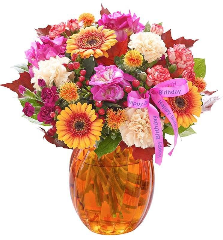 خرید و قیمت گلدان گل پاییز سفارش گلدان گل ارزان ارسال رایگان گلدان گل پاییزی خرید گلدان گل ساده گل ایرانی