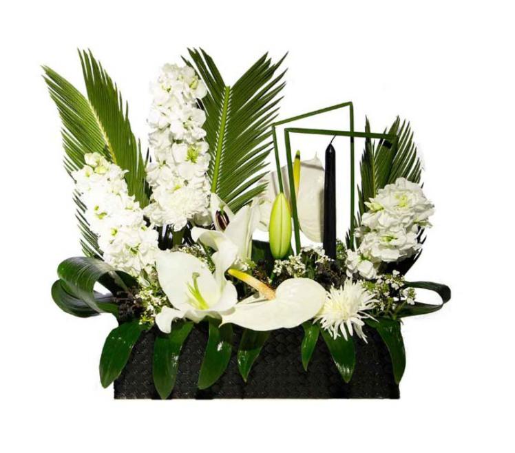 خرید و قیمت باکس گل سوی یار قیمت باکس گل سفارش باکس گل ارزان قیمت باکس گل خرید باکس گل ار بازار آنلاین گل ایرانی