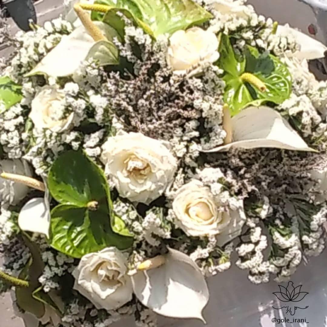 قیمت باکس گل ساده باکس گل ارزان گل ایرانی سورپرایز تولد عشقم باکس گل بهاری خرید باکس گل سالگرد ازدواج